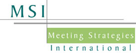 Meeting Strategies International